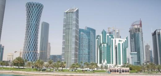 Doha Ramazan Ayinda Acik Restoranlar