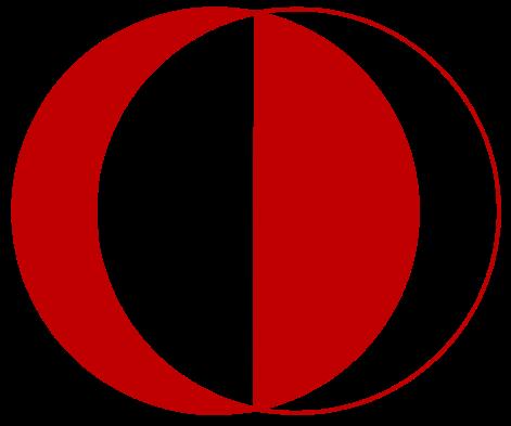 Katar ODTU