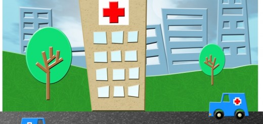 Katar ve Hastaneler
