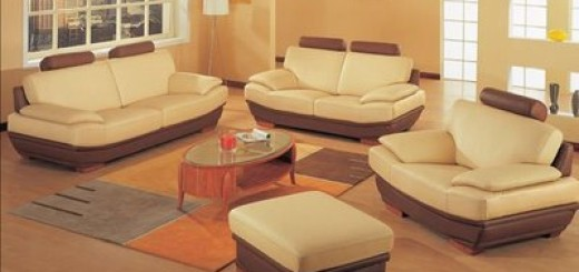 Katar'da Mobilya Magazalari