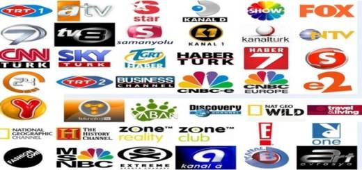 tv-kanalları