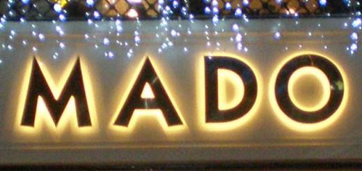 Mado Qatar