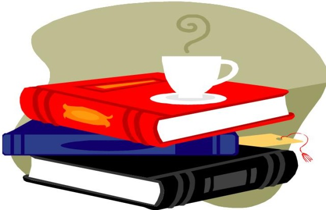 Kitap Kulubu Doha