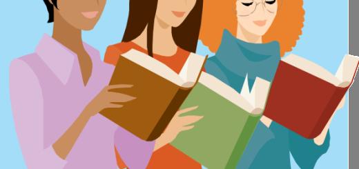 Katar Turk Bayanlar Kitap Kulubu