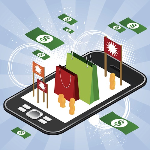 Doha Mobile Applications