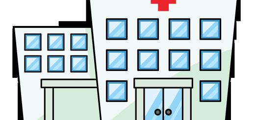 Katar Hastaneleri