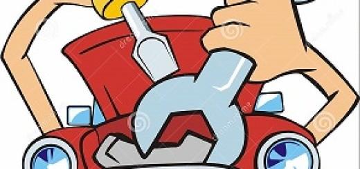 car-repair-13570738